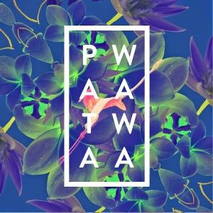 Patawawa 2